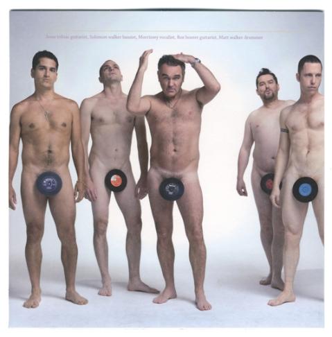 morrissey-naked